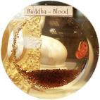 42559626_buddharelicsblood_01